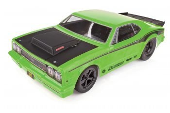 AS70026 DR10 RTR BRUSHLESS