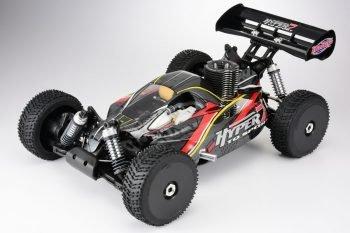 HBM7-TQC21DG Hyper 7 TQ2 RTR Nitro