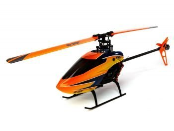 Blade 230 S Smart RTF Helicopter RC