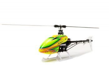 Blade 330 S RTF Helicopter