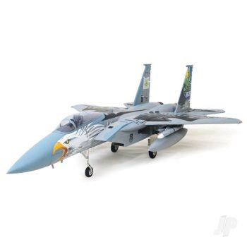 F-15 64mm EDF PNP (900mm)