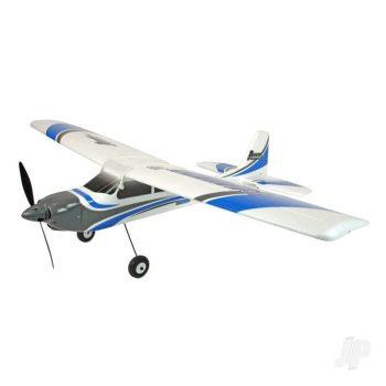 Gamma 370 v2 RTF (UK) (RadioLink) Trainer Plane